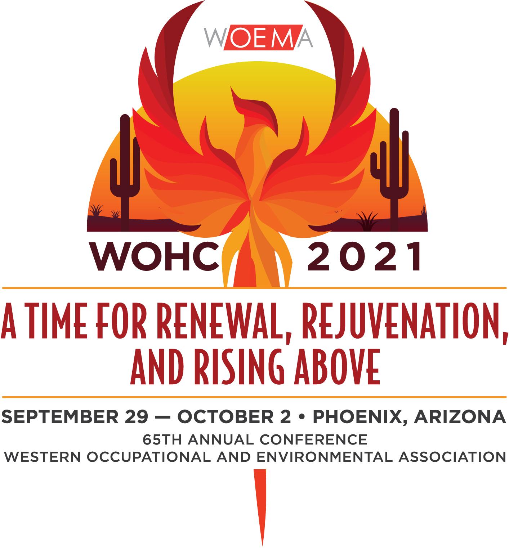 WOHC Logo