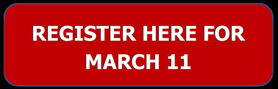 Register button March